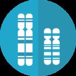 染色体異常の18トリソミーとは?新型出生前診断(NIPT)の結果を受け入れるために