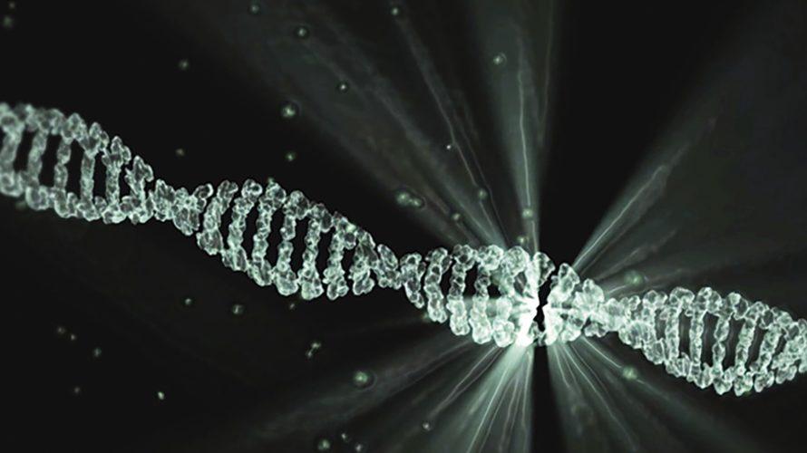染色体異常18トリソミーの原因と対処方法