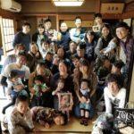 平成最後に大阪旅行に行ってきたよ!18トリソミーのお友達といっぱい会ったよ