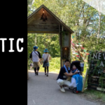 NEW ACOUSTIC CAMP 2019 に行ったよ!